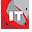 www.itsvet.com