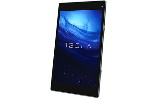 Tesla M8 3G