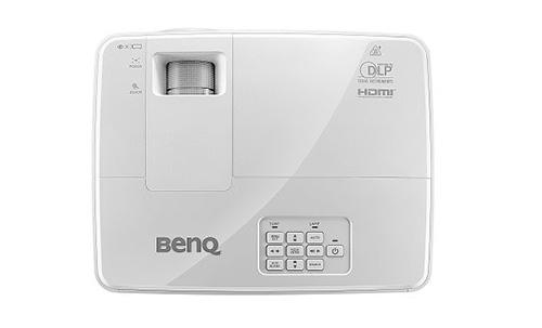 BenQ MS524
