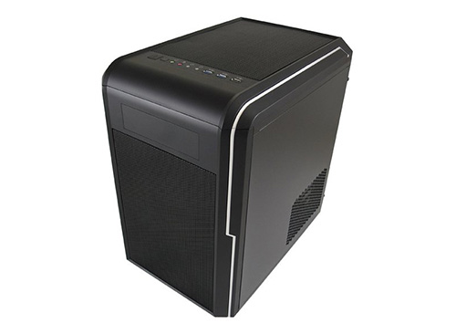 LC Power Gaming 977MB