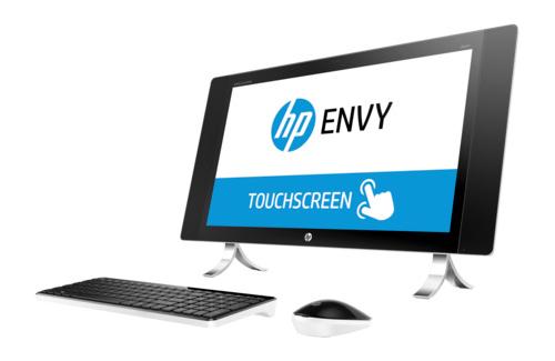 HP Envy 24-n003ny