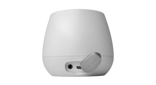 HP White S6500