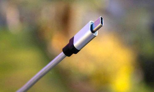 Unapređeni USB Type-C kao zamena za 3.5mm priključak