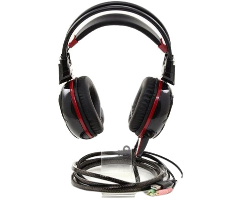 a4tech bloody g300 combat gaming headset