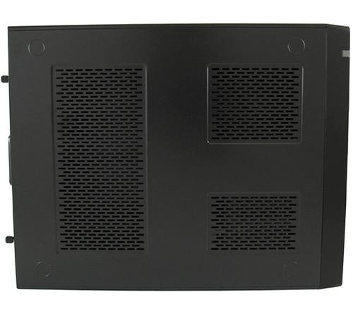 LC Power 3001B Executor