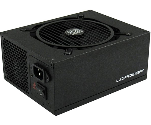 LC Power LC1200
