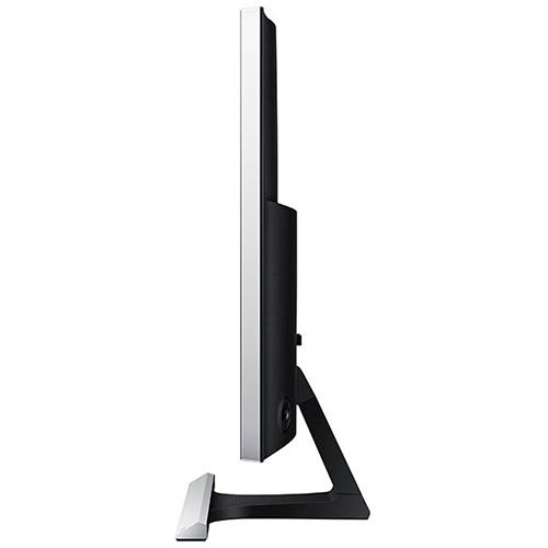 Samsung UE590 UHD