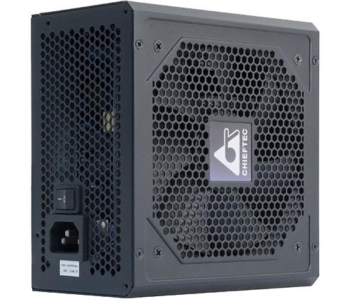 Chieftec Eco GPE-700S