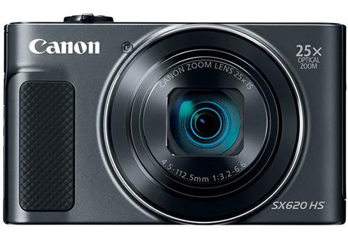 Canon Powershot SX 620 HS