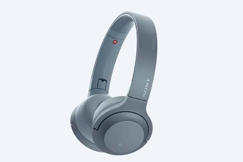 Sony h.ear