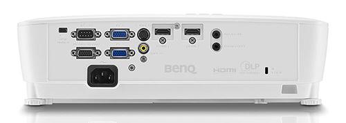 BenQ MX532