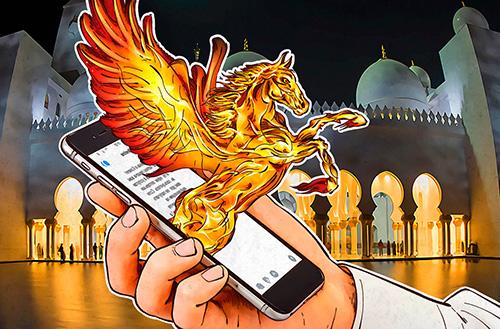 Android vest Komercijalni Android spyware u porastu - Ugrožene hiljade korisnika