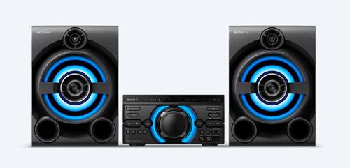 Sony M60D