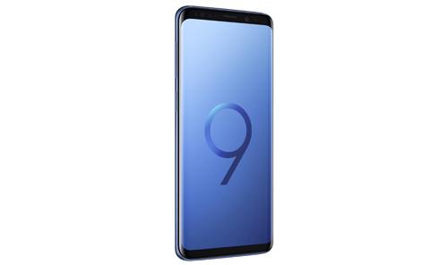 Samsung S9 S9+
