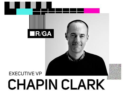 Chapin Clark