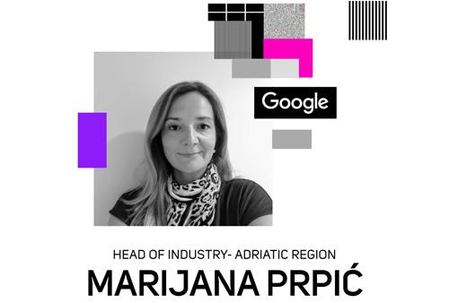 Marijana Prpić