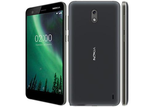 Android vest Verzija Android 8.1 Oreo dostupna za Nokia 2 model