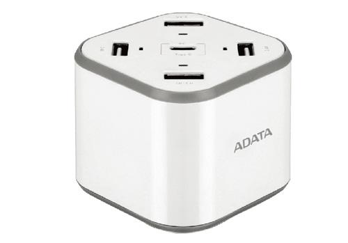 ADATA CU0480QC