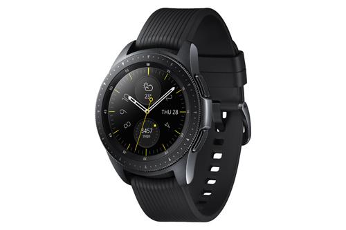 Android vest Samsung predstavio novi Galaxy Watch pametni sat
