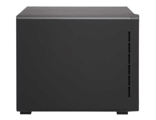 Qnap 009-Bay NAS TVS-951X-8G