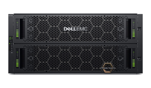 Dell EMC PowerVault ME4