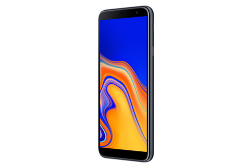 Android vest Predstavljeni Samsung Galaxy J6+ i J4+ modeli