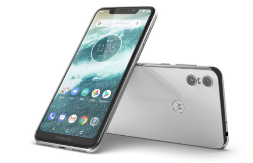 Android vest Motorola One lansirana u Americi po ceni od 399$
