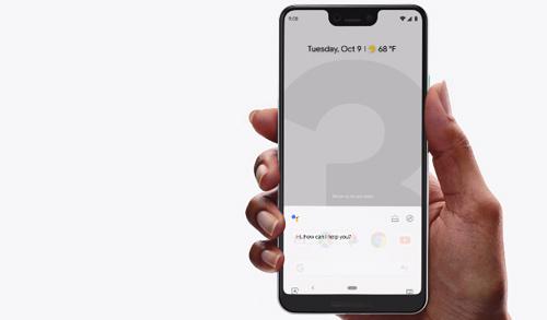 Android vest Android P je stigao ali nova curenja pokazuju da se testira i Android Q