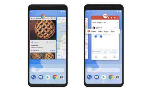 Android vest Google konačno isporučuje ogromnu funkciju koju su fanovi očekivali