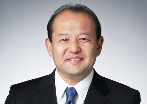 Šigeru Kumekava