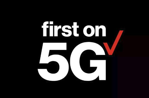 Android vest Verizon 5G servis će koštati dodatnih 10$ od 11. aprila u Americi