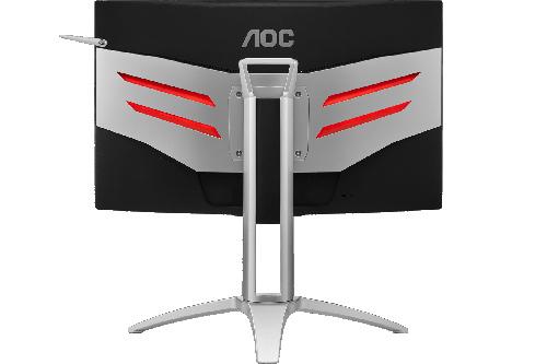 Aoc AG272FCX6