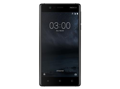 Android vest Nokia 3 dobija ažuriranje za Android 9 Pie