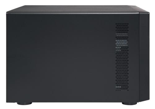 Qnap 008-Bay NAS TS-832X-8G