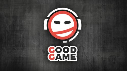 Goog Game