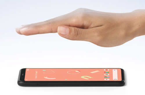 Android vest Predstavljen najnoviji model kompanije Google - Pixel 4 i 4 XL