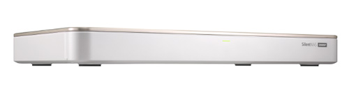 Qnap 004-Bay NAS HS-453DX-8G