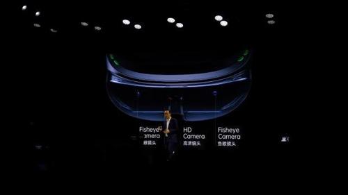 Android vest Oppo je predstavio nove AR naočare koje će biti konkurent HoloLens-u 2 u 2020