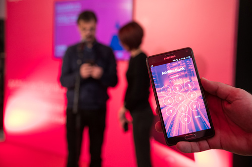 Android vest Na tržištu Srbije mBanking Addiko banke je najbolje rangirana bankarska aplikacija