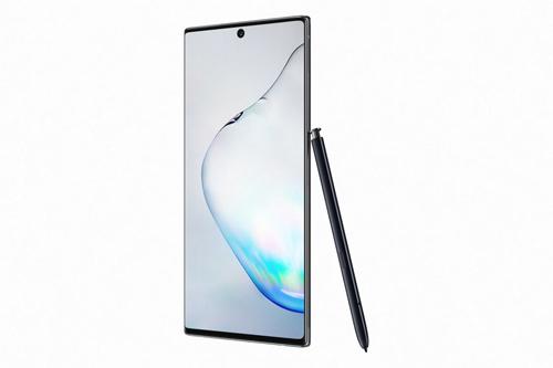 Android vest Samsung Galaxy S10 i Note10 - Telefoni koji su obeležili 2019. godinu