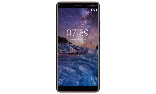 Android vest Nokia 7 Plus i Nokia 6.1 dobijaju nadogradnju za najnoviji Android operativni sistem