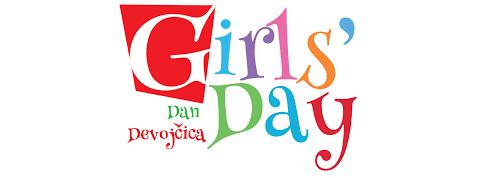 Dan Devojčica