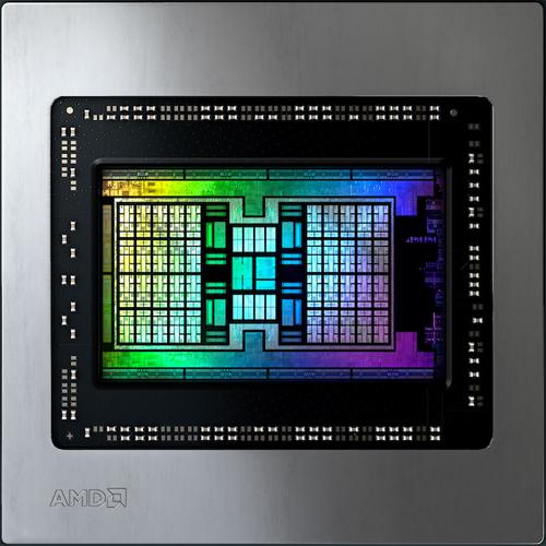 Navi21_GPU