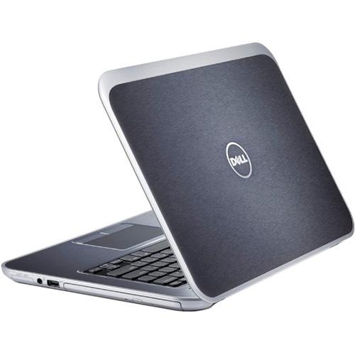 ITsvet   Dell Inspiron 15 5537 Laptop