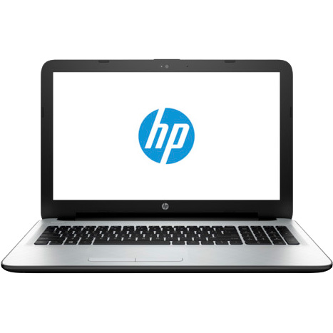 Itsvet Hewlett Packard 15 Ac150nm T1l83ea 4 Laptop