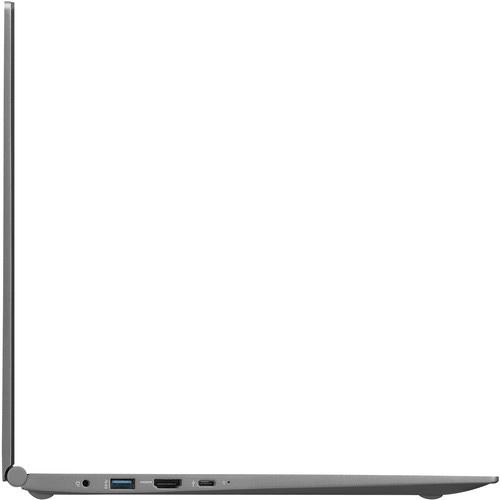 ITsvet   LG Gram 17 17Z990-R AAS8U1 Laptop