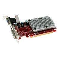 ITsvet | VTX3D Radeon HD 5450 2GB GDDR3 VX5450 2GBK3-HV2