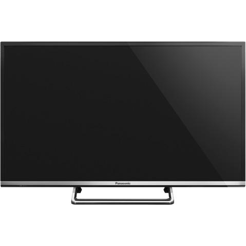 ITsvet | Panasonic TX-32DS503E Televizor