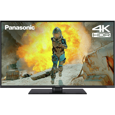 8062f6b11 ITsvet | Televizor DVB-T2 3840x2160